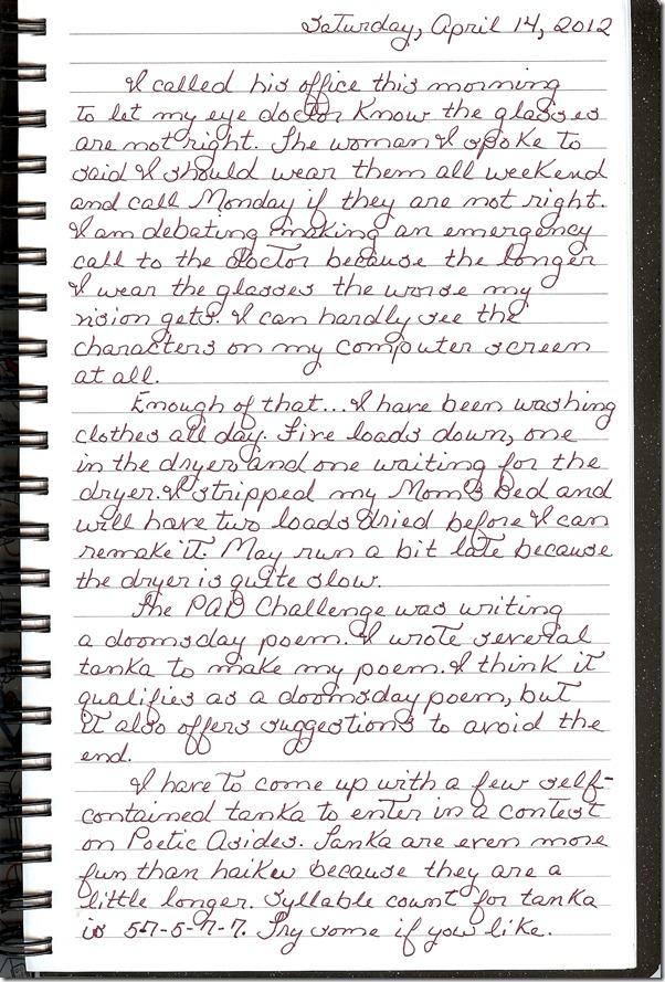 Journal 4-14-20120001