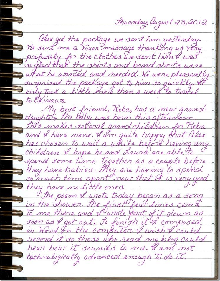 Journal 8-23-20120001