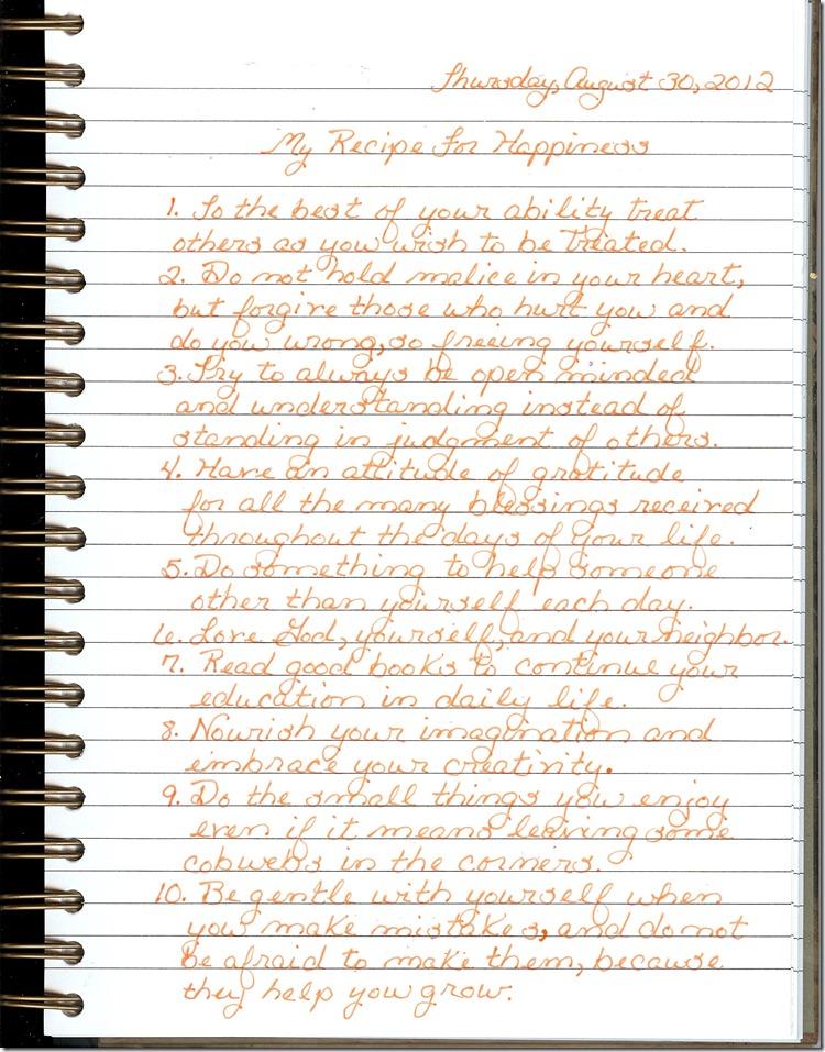 Journal 8-30-20120001
