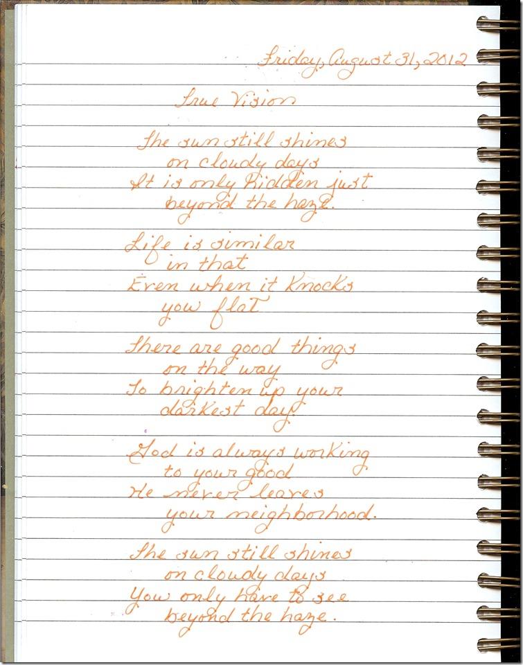 Journal 8-31-20120001