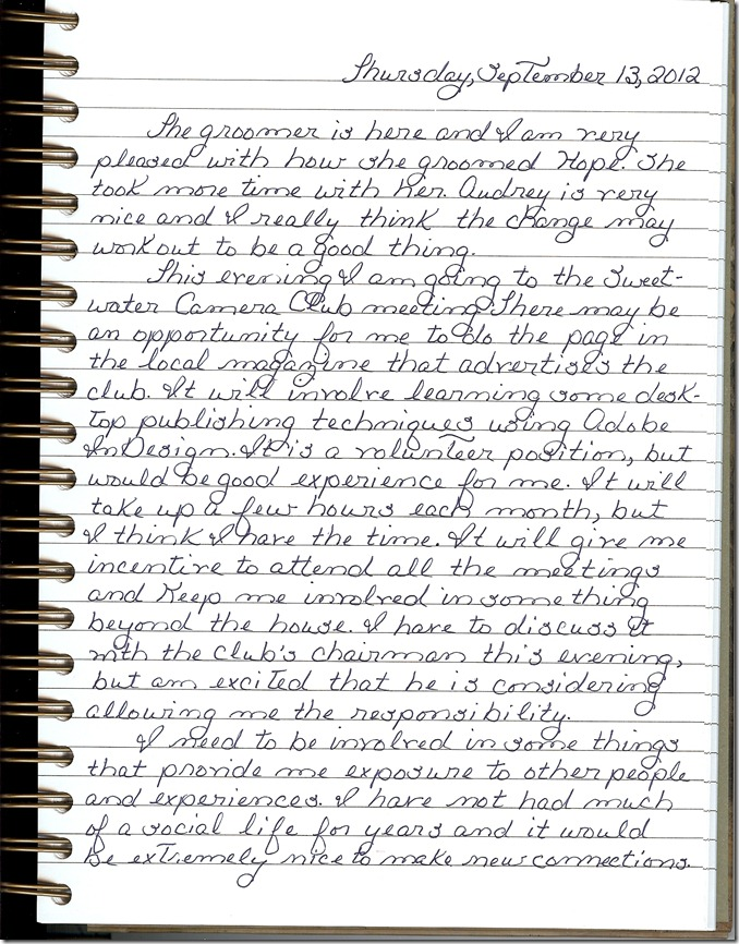 Journal 9-13-20120001