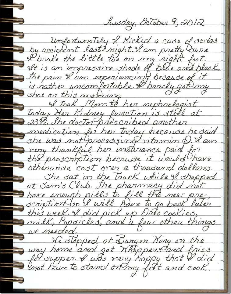 Journal 10-9-20120001