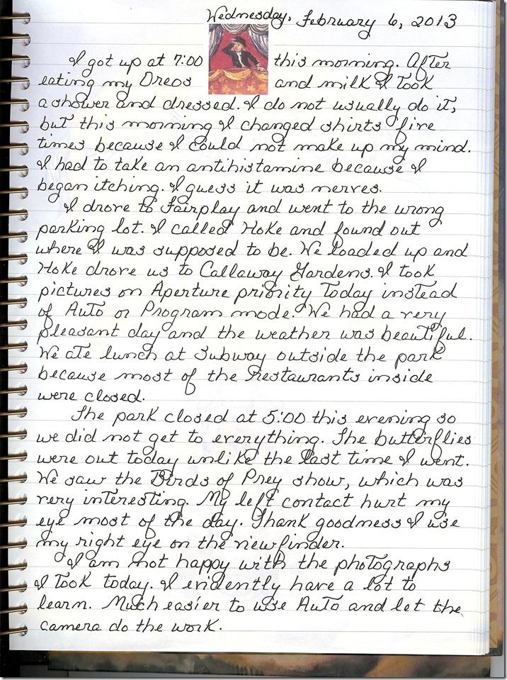 Journal 2-6-20130001