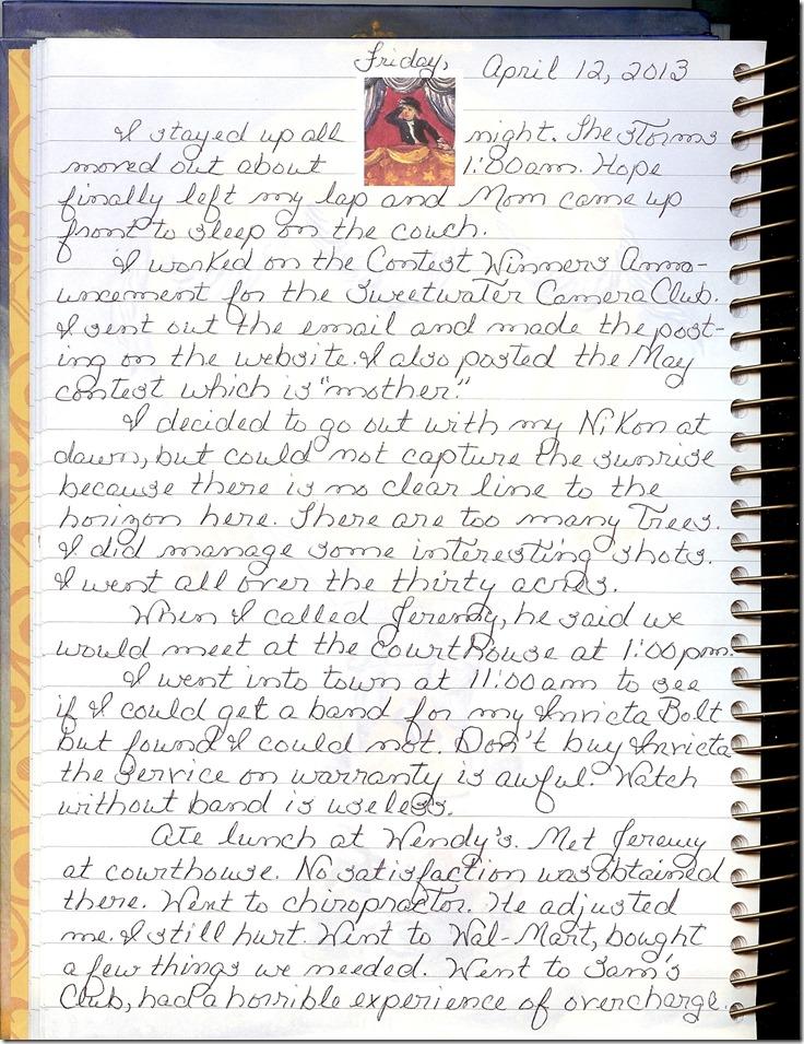 Journal 4-12-20130001