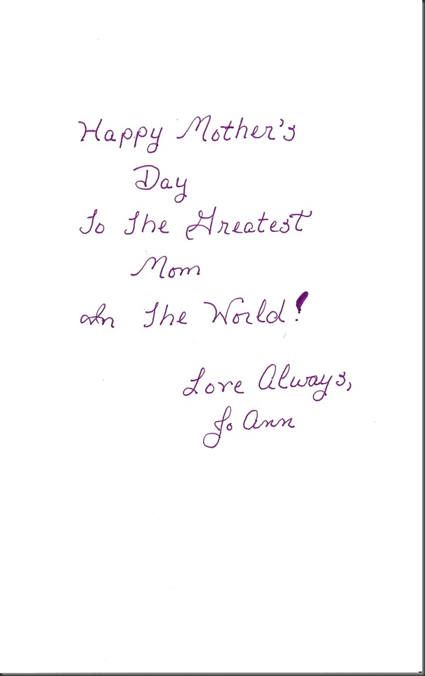 20130512 Card For Mom0004