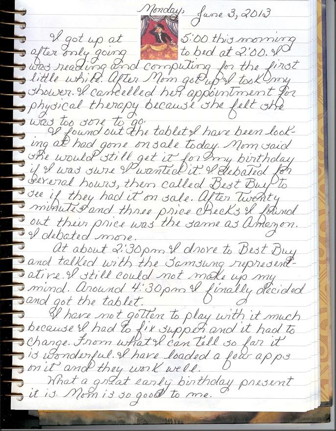 Journal 6-3-20130001